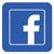 Facebook Japan Travellers