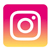 Instagram Japan Travellers